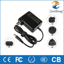 19.5V 4.62A 90W Zoolhong laptop accessory for Dell notebook