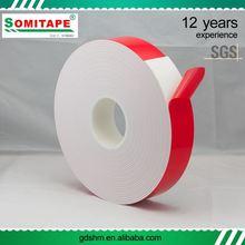 Strong Adhesive Anti Vibration Polyurethane Foam Adhesive