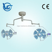 led surgery operating portable denta light economic model medical devices supplier