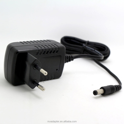 Power Adaptor for Atari 2600 with Charging cord