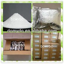 orange silica gel packs Stablized Cost-effective Chlorine Dioxide(clo2)