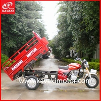 Factory sale adult electric scooters / 3 wheel cargo motorcycle gas powered adult tricycle on sale
