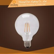 Top selling lighting 4w e14 led bulb lamp