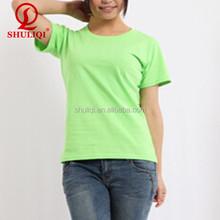 men t-shirt short sleeves collars retailers