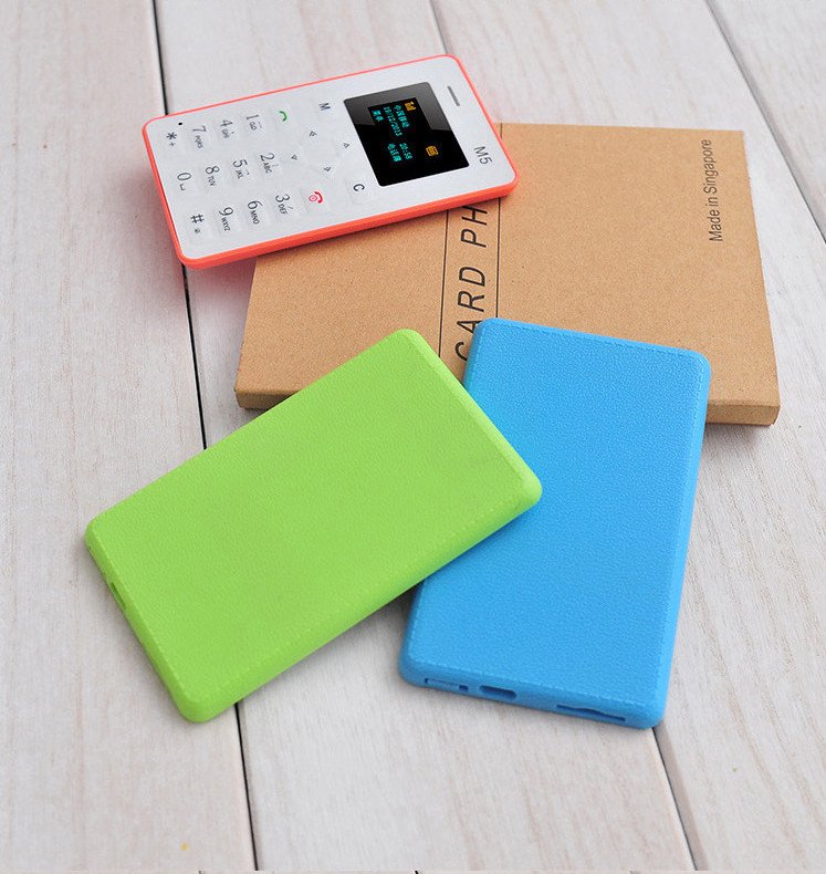 4-8mm-Ultra-Thin-AIEK-M5-card-mobile-phone-mini-pocket-students-personality-children-phone-the (3)