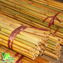 bamboo pole wedding decorations