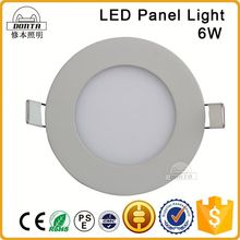 round led panel light ceiling light high lumens