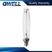 400 watt high pressure sodium lamp/400 watt high pressure sodium light/400 watt hps