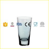 Hand blown crystal glassware Beer,Water,Highball,Juice,/Glass/Cup