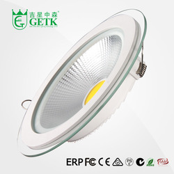 new products for 2015 led down light 6W 4inch