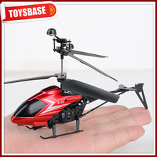 Wholesale China Mini RC Toy Game X20 Ultralight Scale Low Price 2CH Cheap Radio Remote Control ls 108 rc helicopter