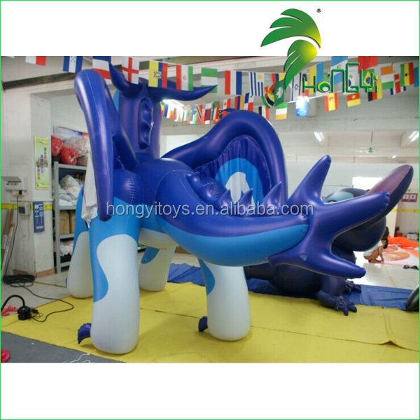 giant inflatable dragon 2.jpg