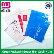 beautiful and charming non-bendable express mailing bags