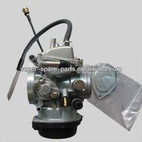 PD36J-A dpl 400cc motorcycle carburetor parts