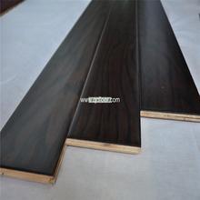 parquet prefinito in rovere pavimenti in legno prezzi decorazione di interni