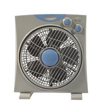 cheap price 10 inch box fan