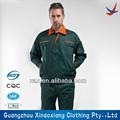 formal de segurança uniformes trabalhador para venda