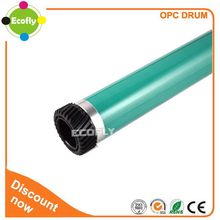 Super quality classical for xerox organic photo conductor drum