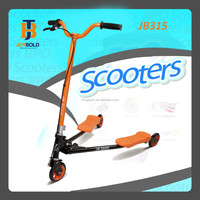 2015 New Design joybold three wheel motor tricycle, children baby tricycle, cheap tricycle JB315 (EN71-1-2-3 Certificate)