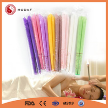 Aromatherapy Indian Ear Candle Bees Wax