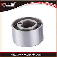 SUZUKI SWIFT, CARRY, ALTO, JIMNY BeltTensioner Pulley/ Tensioner Bearing/ Timing Belt Pulley VKM76001