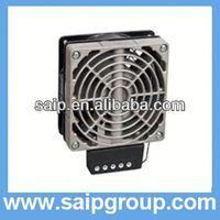 Space-saving oil filled heater lowes,fan heater HV 031 series 100W,150W,200W,300W,400W
