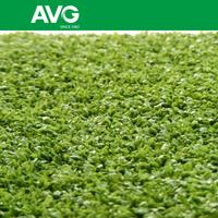 AVG grass factory quality Golf Golf Course Equipment
