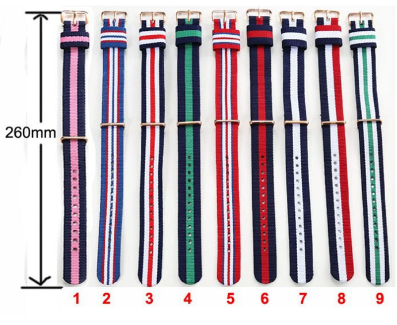 Watch band width is 2cm.png