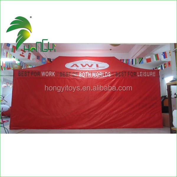 Foding tent  (4).jpg