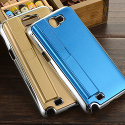 Cigarette Lighter Case For Samsung Galaxy S3 Case