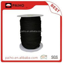 High quality Elastic Rubber Tape for swimwear with High elasticity