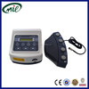 Supply dental implant manufacturers/manufactures implant machine