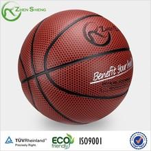 Zhensheng Intermediate Size Basketball Ball
