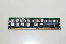 2GB PC2700 DDR Memory ProLiant ML350 DL360 G4 358349-B21 331563-001