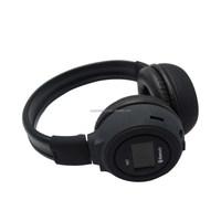 am fm radio headphone v2.0/3.0 bluetooth stereo headphone alibaba hot sale tablet stereo headphone