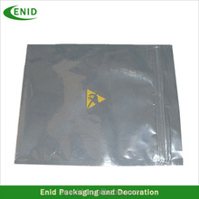 Antistatic Packing Bag for Electronic Component
