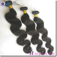 Factory Price large Stocks All Length Available True Glory Brazilian Hair