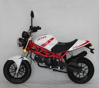 MONKEY BIKE/Dirt Bike/Racing Motorcycle