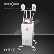 High Quality Cryo Fat Freezing Liposuction Cryolipolysis Lipo-Laser Weight Loss Slimming Machine