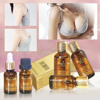 Natural factory price Breast Enhance Essential Oil Breast Enhance Massage Oil
