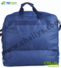 Outdoor soccer gear sport bag for gym