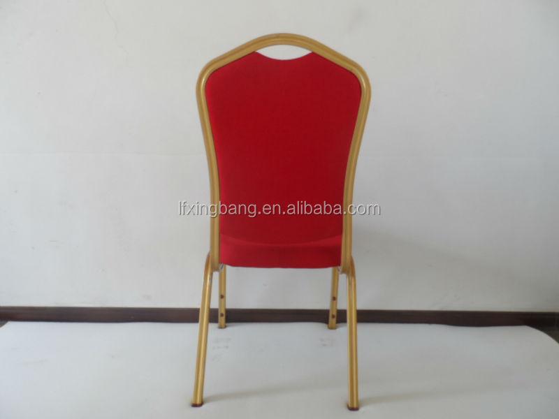 China banquet chair