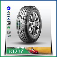 High quality motorcycle tyre and tube 2.25-17 2.50-17 2.50-18, high performance tyres with competitive pricing