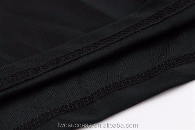 Arms sleeves Elbow Pads (3).jpg