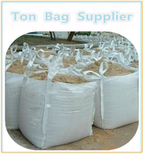 1 ton jumbo ton bag