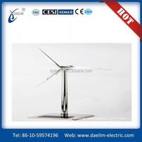 Green wind energy solution high efficiency low price 30kw wind power generator