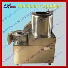 Snack Machines spiral potato cutter machine 0086 13592420081