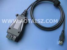 usb car AOTAI cable sas to usb adapter