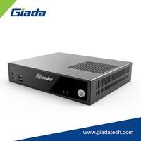Install Ram ,hare drive ,bluetooth Industrial firewall barebone PC