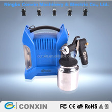 Hot Sale Airless spray gun / Airless paint sprayer - the factory CX08